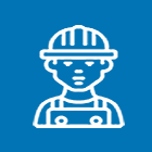 icon-engineer