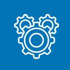 icon-zahnrader